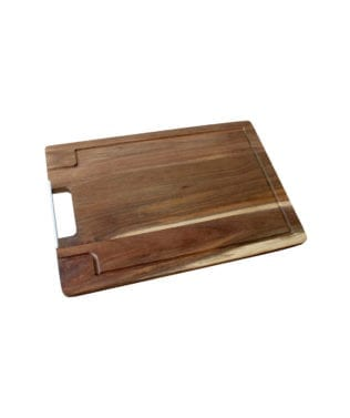 Edit by Seneca Chopping board Rectangle 1 316x377