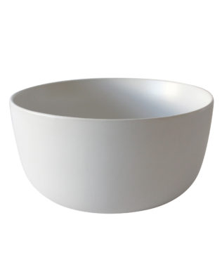 Edit by Seneca Milano Pasta Bowl (Set of 4)
