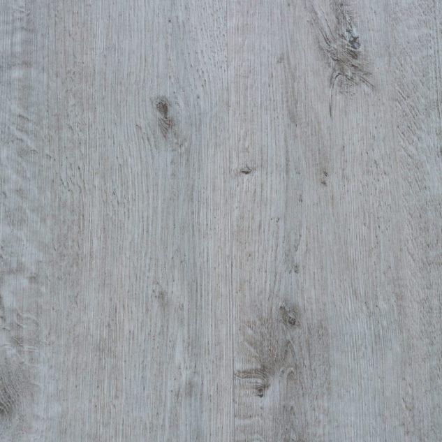 Floorworks Classic Plus Vinyl Planks Kaniere