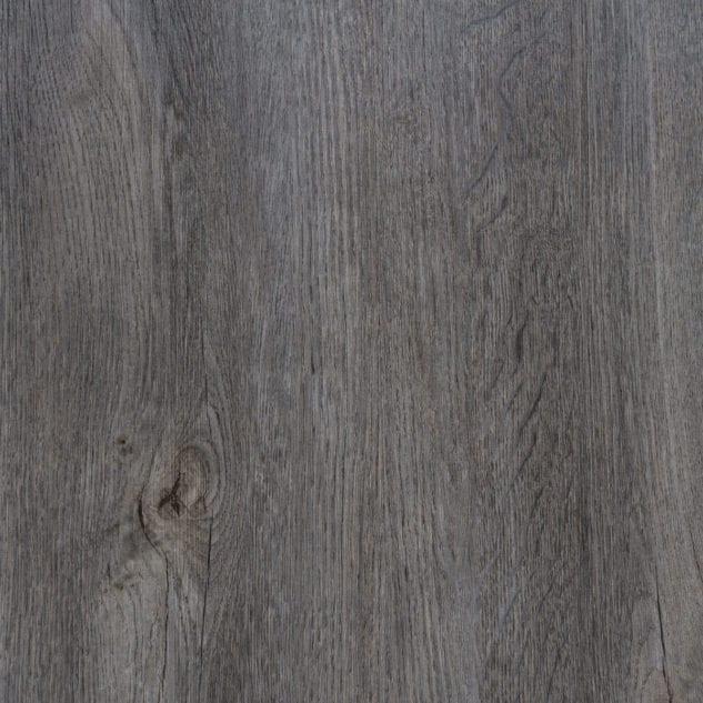 Floorworks Classic Plus Vinyl Planks Karapiro