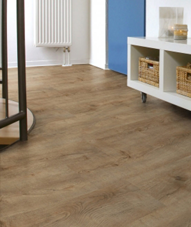 Floorworks Classic Plus Lifestyle 633x755