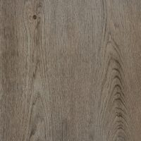 Floorworks Classic Plus Vinyl Planks Matheson