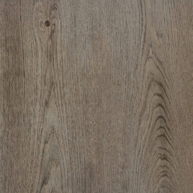 Floorworks Classic Plus Vinyl Planks Matheson