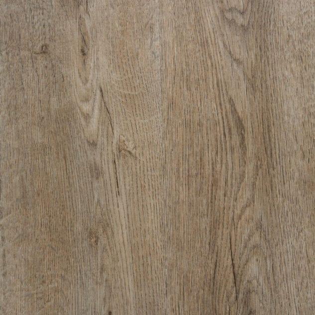Floorworks Classic Plus Vinyl Planks Pukaki