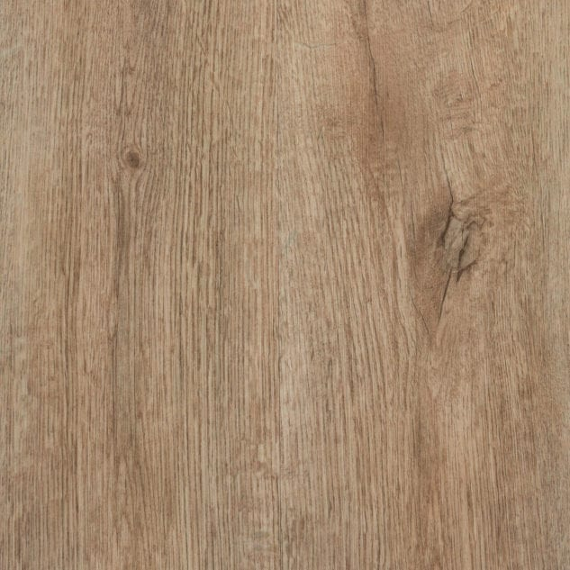 Floorworks Classic Plus Vinyl Planks Tarawera