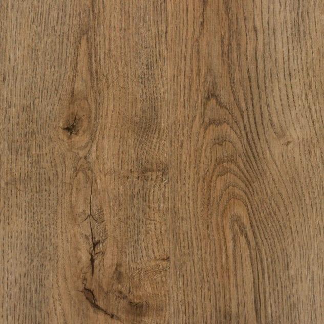 Floorworks Classic Plus Vinyl Planks Wakatipu