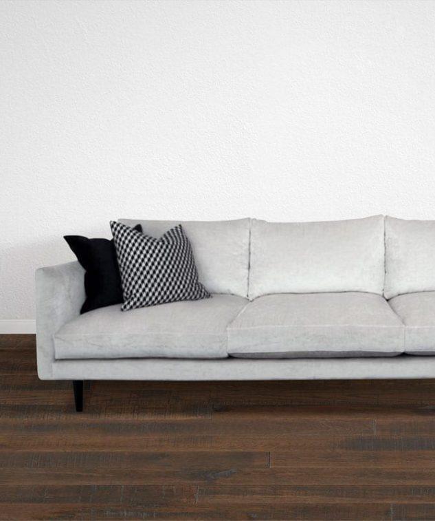 Forma Fleur Sofa lifestyle e1591570890354 633x757