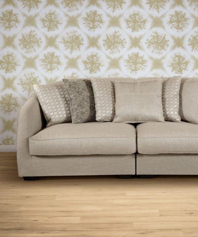 Kovacs Columbia Sofa