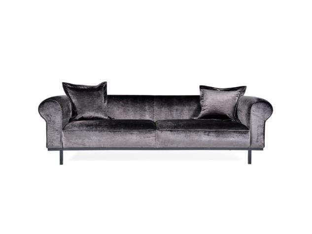 Kovacs Henley Sofa