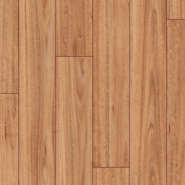 Quick-Step Largo Laminate Flooring