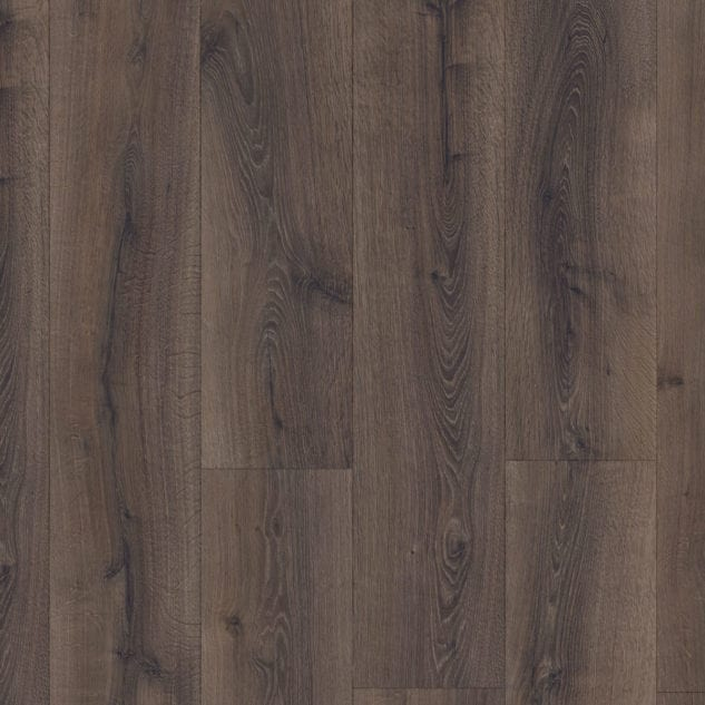 Quick-Step Majestic Laminate Flooring