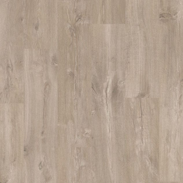 Quick-Step Eligna Wide Laminate Flooring