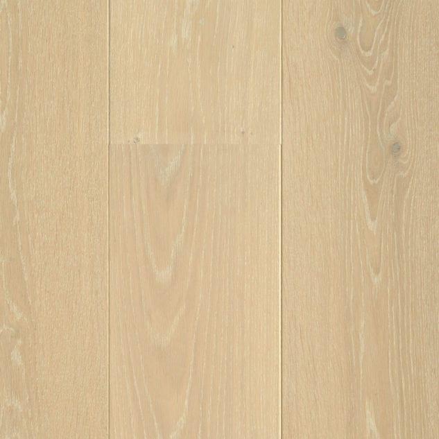 Floorscape Natures Oak Engineered Timber Flooring
