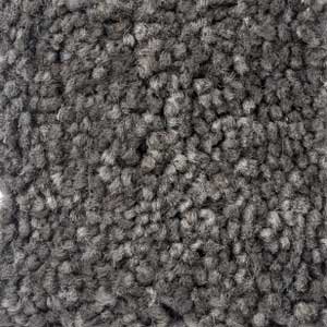 Belgotex Softology 201 4 metre Wide Carpet