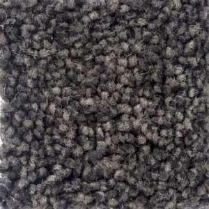 Belgotex Softology 201 4 metre Wide Carpet