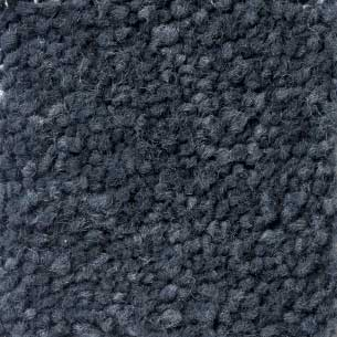Belgotex Softology 301 4 metre Wide Carpet