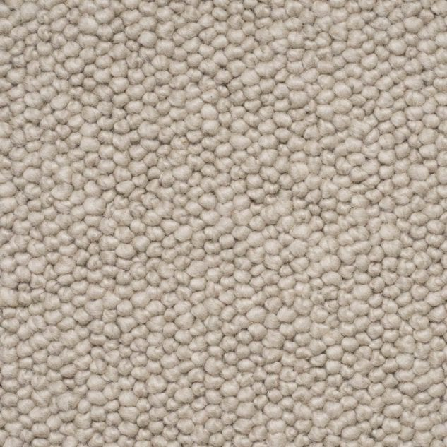 Bremworth Collection Galet Carpet Dolomite