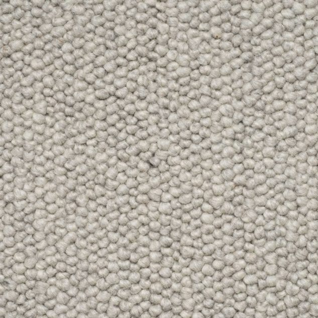 Bremworth Collection Galet Carpet Quartz