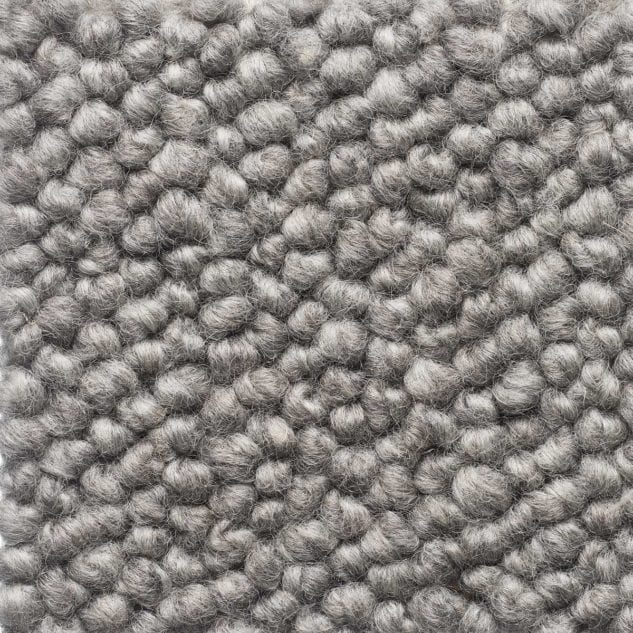 Bremworth Collection Galet Carpet Shale