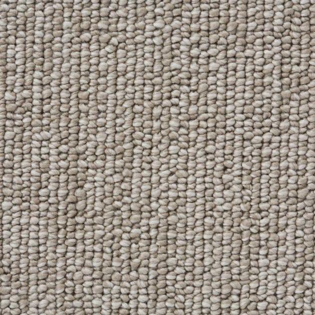 Bremworth Collection Transpire Carpet