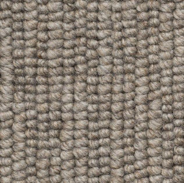 Bremworth Collection Untouched Carpet Calm