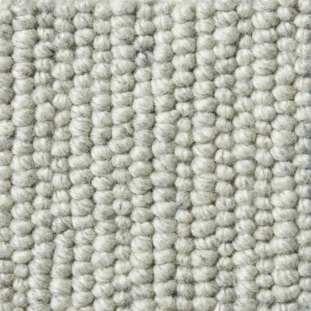 Bremworth Collection Untouched Carpet