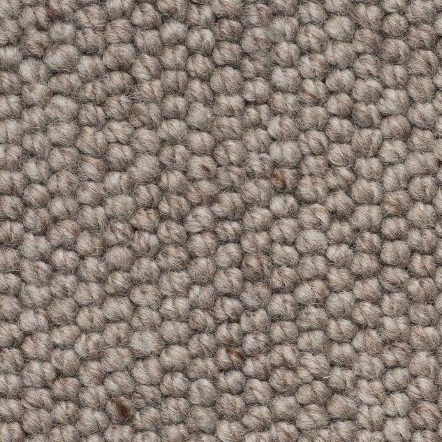 Cavalier Bremworth Samurai Carpet Misuto