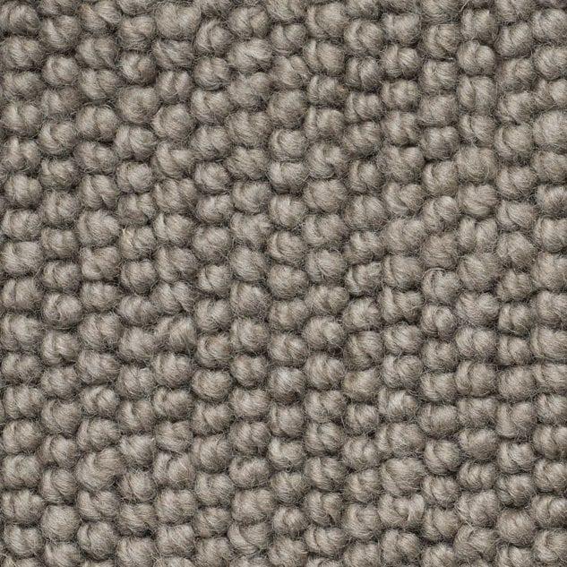 Cavalier Bremworth Samurai Carpet nendo