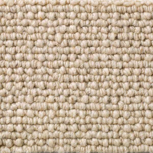 Cavalier Bremworth Switzerland Carpet