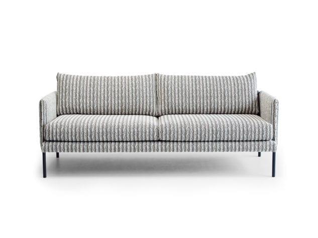David Shaw Flynn Sofa