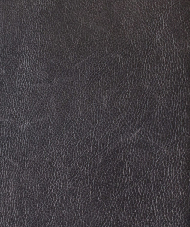 Emin Leather Deep Sheen Graphite 1 633x755