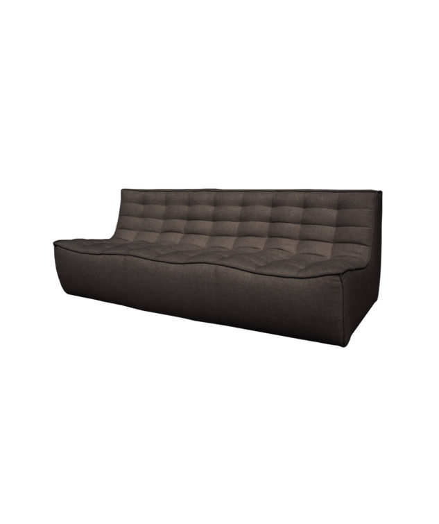 Ethnicraft Studio Sofa Clear Cut 3 633x755