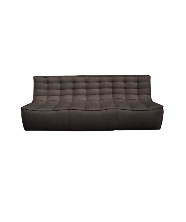 Ethnicraft Studio Sofa