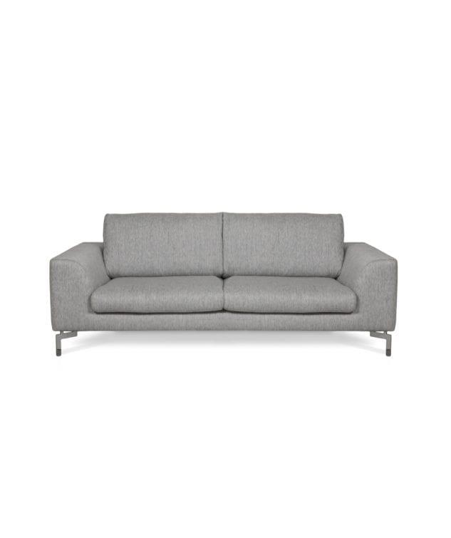 Furninova Jazz Sofa 2.5 Seater
