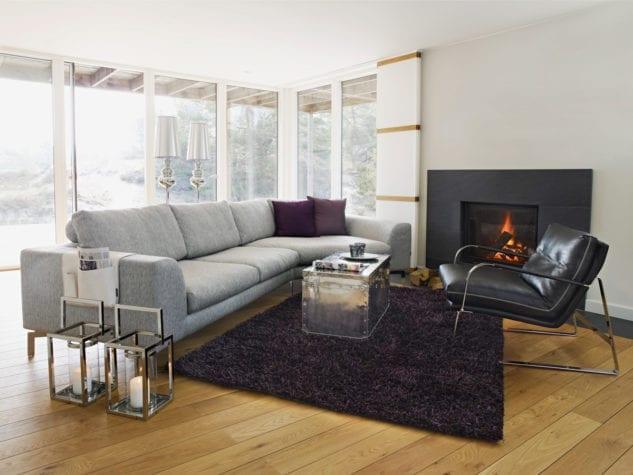 Furninova Jazz Sofa lifestyle 633x475