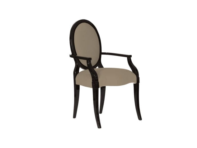 Kovacs Amalfi Chair