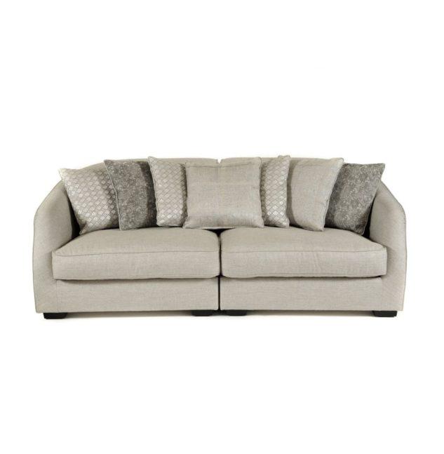 Kovacs Columbia Sofa e1607386128962 633x647