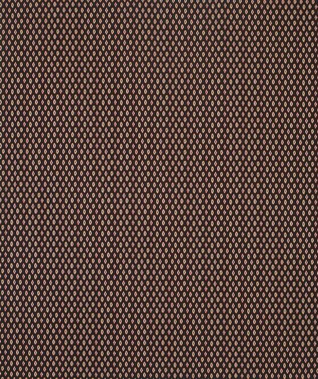 Osborne & Little Nina Campbell Fabric Collection Biron