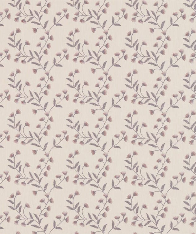 Sanderson The Potting Room Fabric Collection Everly