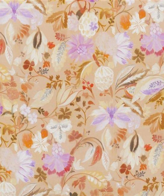 Designers Guild Giardino Segreto Fabric Collection Giradon
