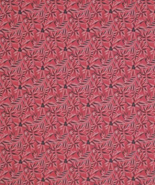 Osborne & Little Nina Campbell Fabric Collection LouLou