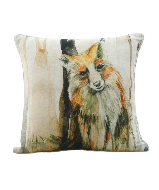 MM Linen Fox Cushion 2 633x755