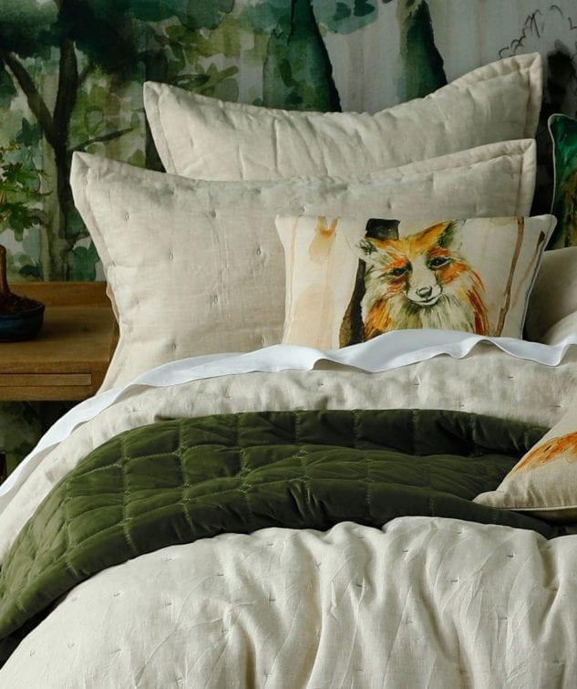 MM Linen Fox Cushion 3 633x755