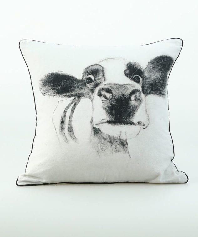 MM Linen Moo Cushion 2 633x755