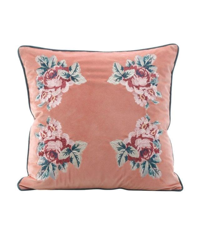 MM Linen Rosie Cushion 2 633x755