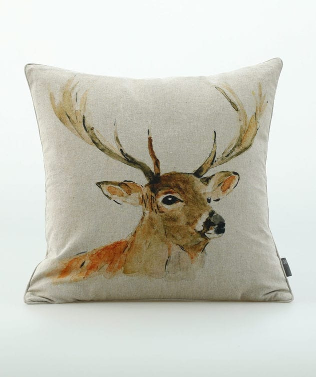 MM Linen Stag Cushion 3 633x755