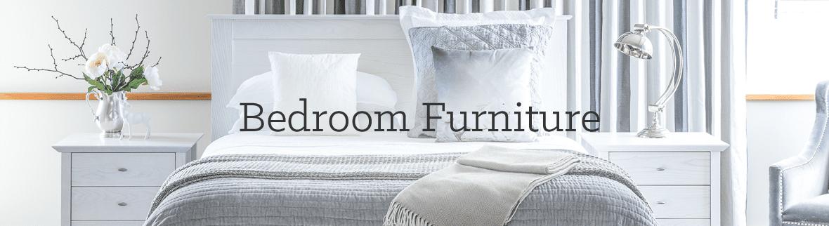All Bedroom Furniture McKenzie Willis Amazing Mckenzie Bedroom Furniture Ideas Design