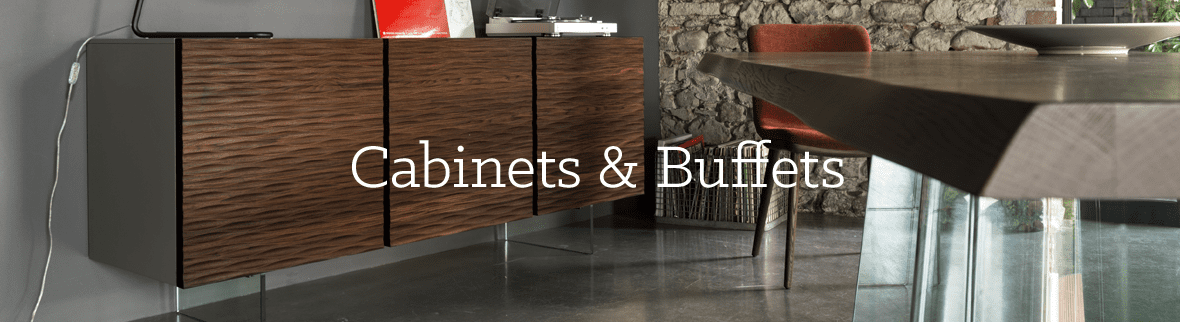 Home Furniture All Dining Cabinets Buffets