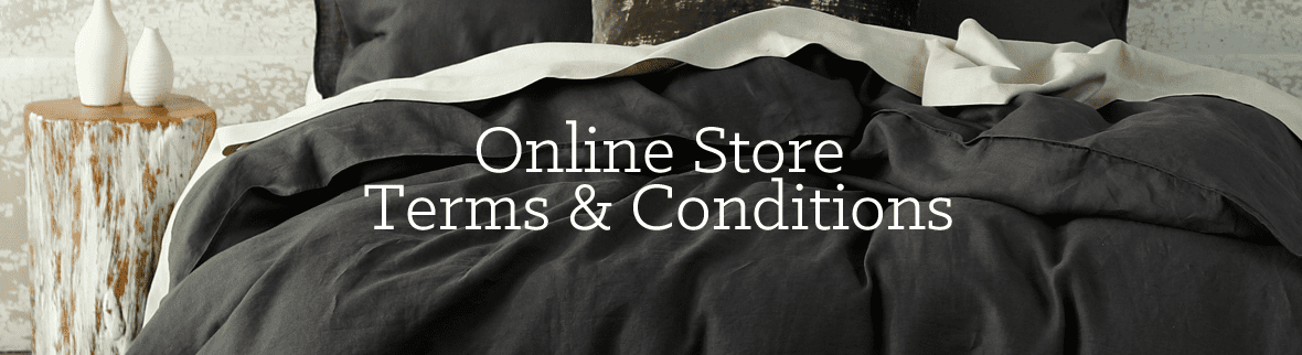 McW Online Store Terms Conditions Banner 1180x322