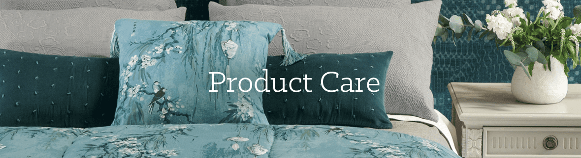 McW Product Care Banner 1180x322